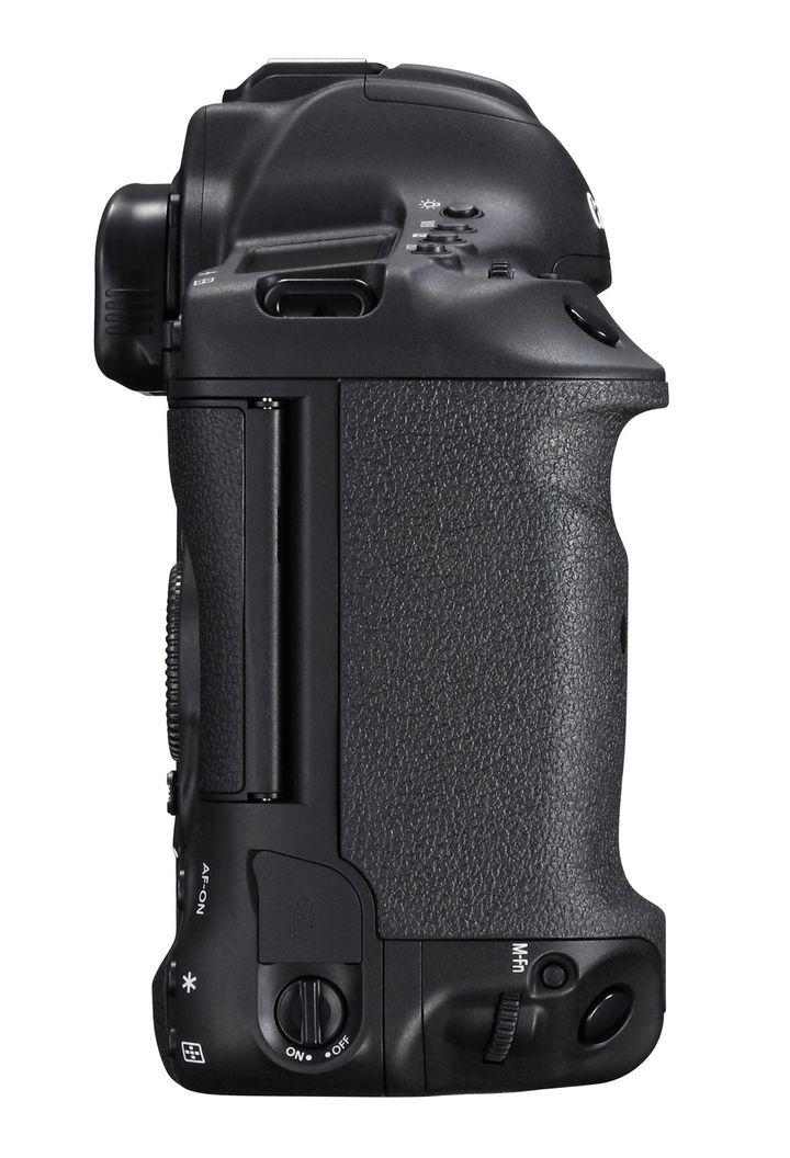 Für weitere Info hier klicken. Artikel: Canon EOS 1D X Mark II