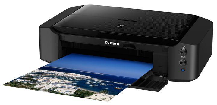 Für weitere Info hier klicken. Artikel: Canon Pixma iP8750