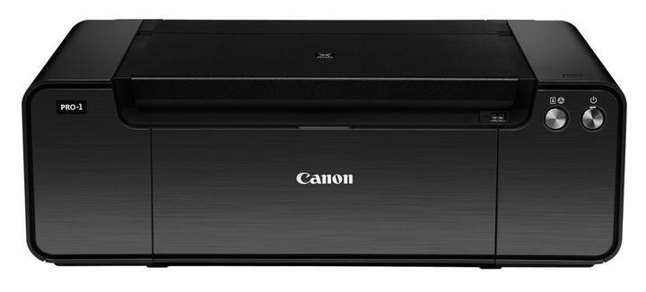 Für weitere Info hier klicken. Artikel: Canon Pixma Pro-1