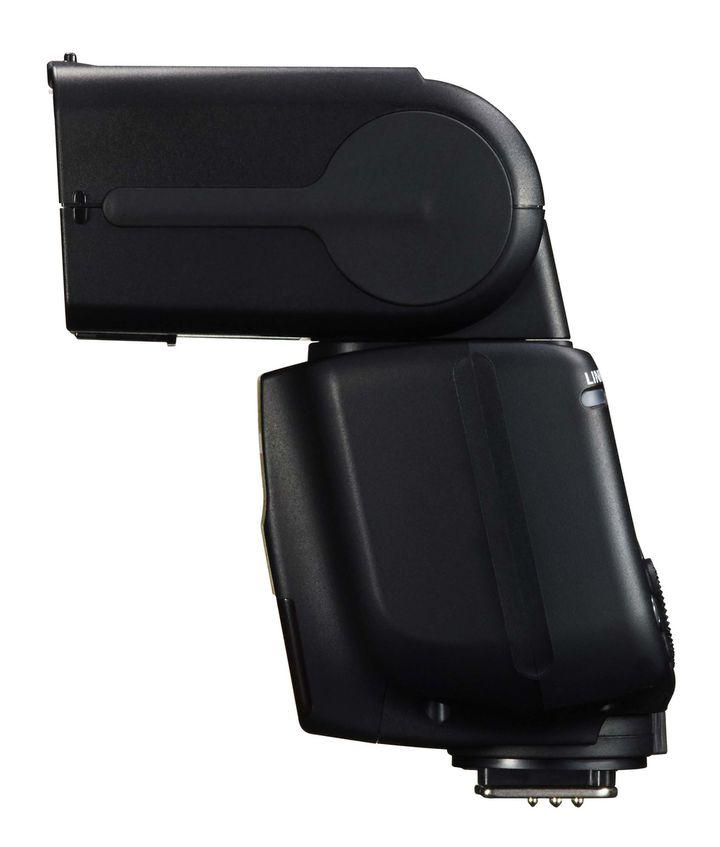 Für weitere Info hier klicken. Artikel: Canon Speedlite 430 EX III RT Canon