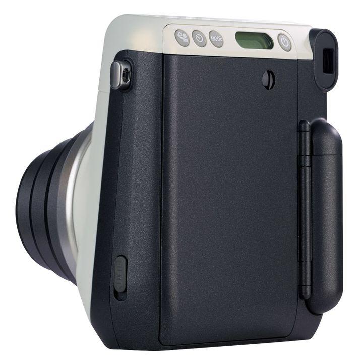 Für weitere Info hier klicken. Artikel: Fujifilm Instax mini 70 EX D gelb