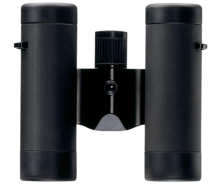 Für weitere Info hier klicken. Artikel: Leica Ultravid 8x20 BR schwarz