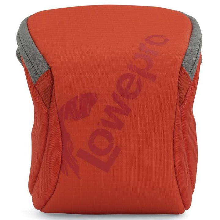 Für weitere Info hier klicken. Artikel: Lowepro Dashpoint 30 orange