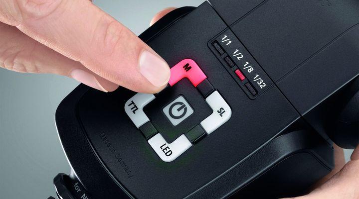 Für weitere Info hier klicken. Artikel: Metz MB 44 AF-2 digital Sony Multi Interface