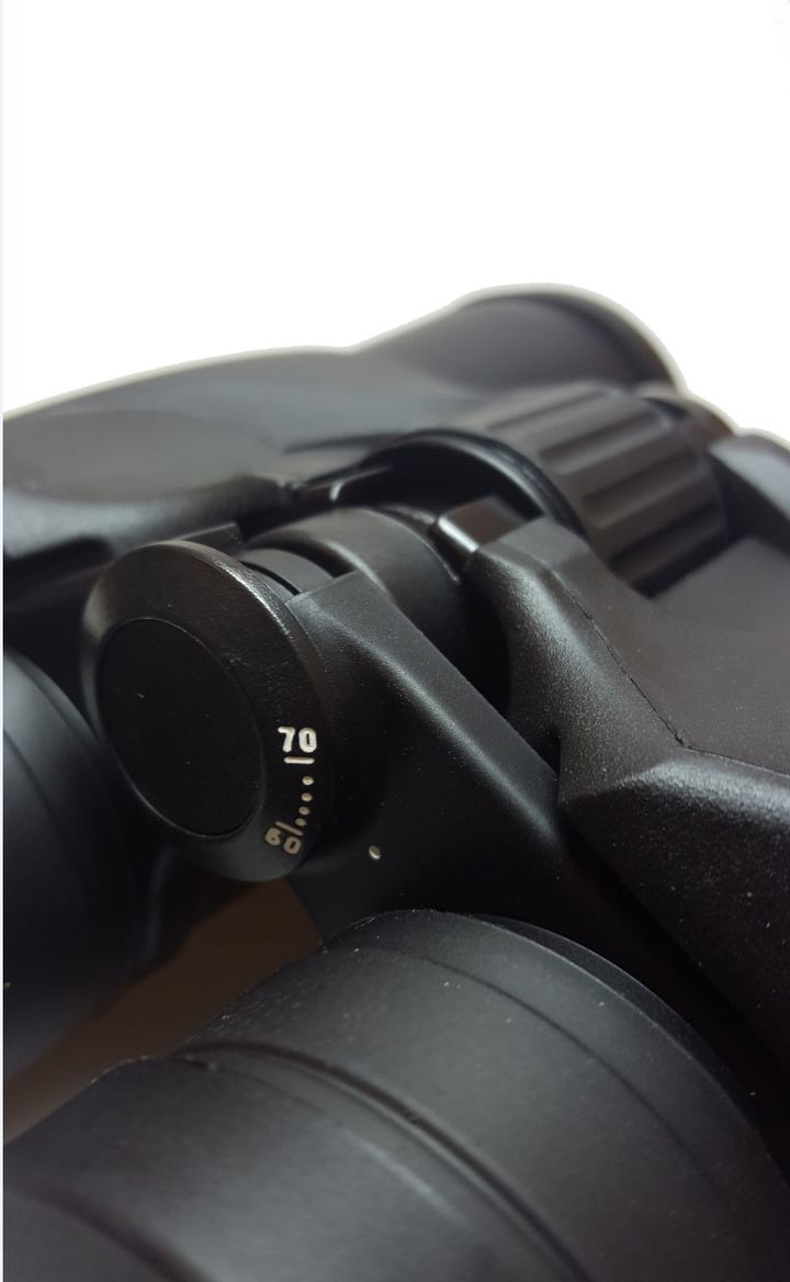 olympus fernglas 10x50 dps i mit tasche n1240482. Black Bedroom Furniture Sets. Home Design Ideas