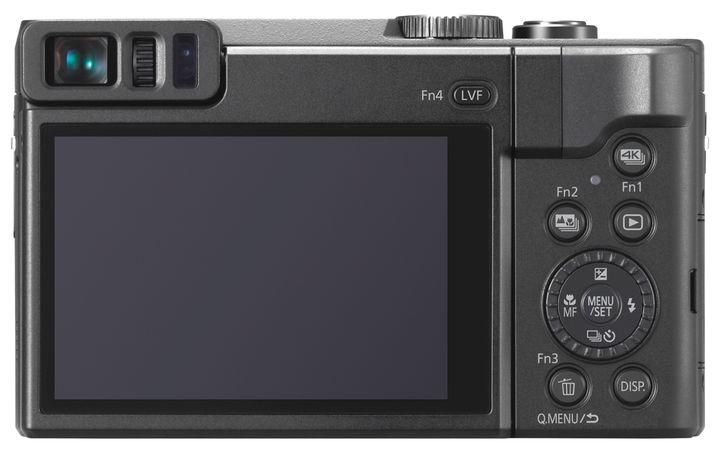Für weitere Info hier klicken. Artikel: Panasonic DC-TZ 91 schwarz
