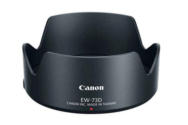 canon blende ew 73d 1277c001. Black Bedroom Furniture Sets. Home Design Ideas