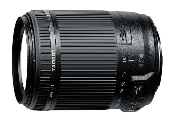 Für weitere Info hier klicken. Artikel: Canon EOS 1300D, Tamron 18-200 Di II VC incl. Tasche und Filter
