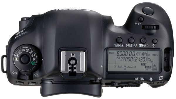 Für weitere Info hier klicken. Artikel: Canon EOS 5D Mark IV, EF 3,5-5,6/28-300 L IS USM