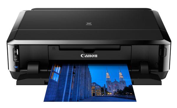 Für weitere Info hier klicken. Artikel: Canon Pixma iP7250