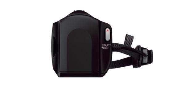Für weitere Info hier klicken. Artikel: Sony HDR-CX 405 schwarz