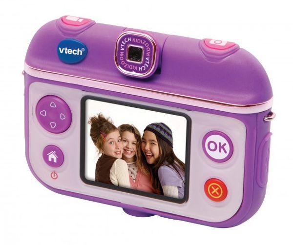 Für weitere Info hier klicken. Artikel: VTech Kidizoom Selfie Cam