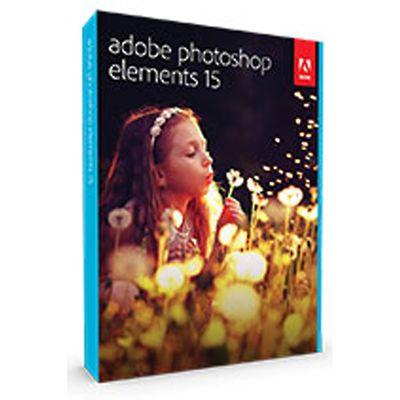 Für weitere Info hier klicken. Artikel: Adobe Photoshop Elements 15 dt. Mac/Win