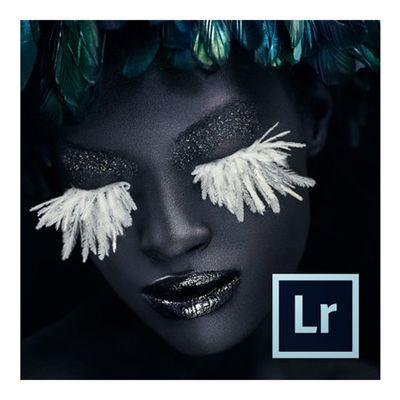 Für weitere Info hier klicken. Artikel: Adobe TLP Lightroom V6 MLP (DE) PointValue 150
