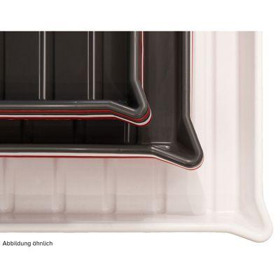 adox. Black Bedroom Furniture Sets. Home Design Ideas