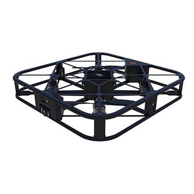 Für weitere Info hier klicken. Artikel: AEE Sparrow 360 Hover Drone