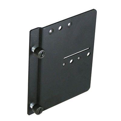 Für weitere Info hier klicken. Artikel: Anton Bauer ABWMK-SI Universal wireless receiver side mounting plate onl
