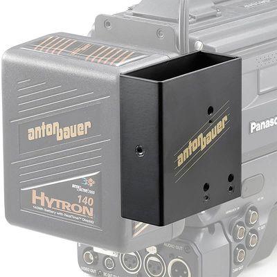 Für weitere Info hier klicken. Artikel: Anton Bauer WRB-200 Wireless receiver box
