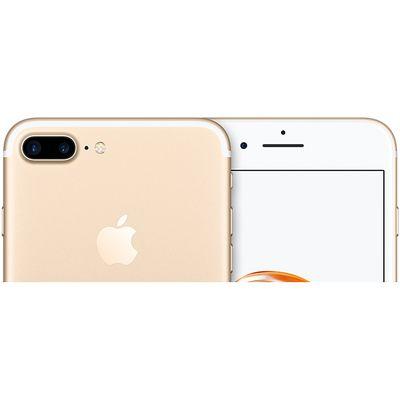 Für weitere Info hier klicken. Artikel: Apple iPhone 7 Plus 256GB gold
