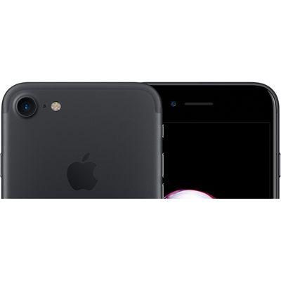 Für weitere Info hier klicken. Artikel: Apple iPhone 7 32GB schwarz