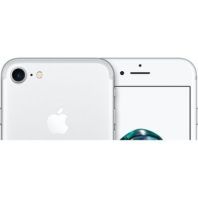 Für weitere Info hier klicken. Artikel: Apple iPhone 7 256GB silber