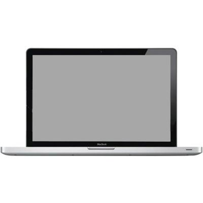 Für weitere Info hier klicken. Artikel: Apple MacBook Air 13 MMGG2D/A