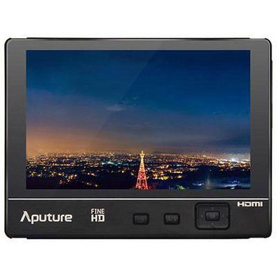 Für weitere Info hier klicken. Artikel: Aputure 7 Zoll Monitor VS-2 FineHD