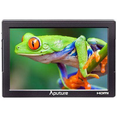 Für weitere Info hier klicken. Artikel: Aputure 7 Zoll Monitor VS-5