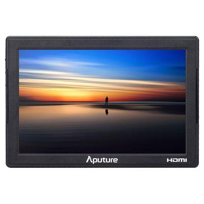 Für weitere Info hier klicken. Artikel: Aputure 7 Zoll Monitor VS-5X
