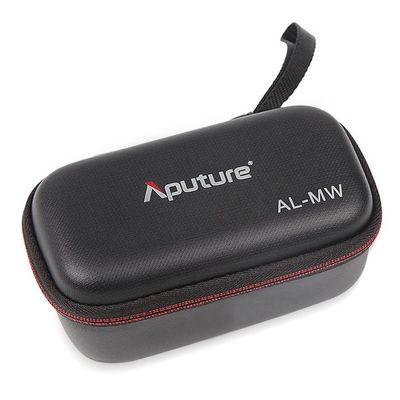 Für weitere Info hier klicken. Artikel: Aputure AL-MW