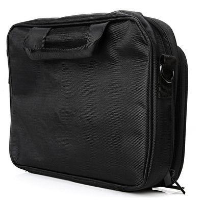 Für weitere Info hier klicken. Artikel: Aputure Amaran Carrying Bag für HR672/AL-528 KIT