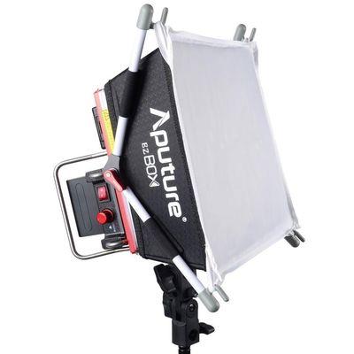 Für weitere Info hier klicken. Artikel: Aputure Amaran the Flagship Tri-8c A-mount