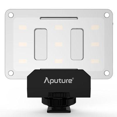 Für weitere Info hier klicken. Artikel: Aputure AP-AL-M9