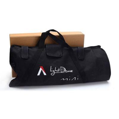 Für weitere Info hier klicken. Artikel: Aputure COB accessories Light dome mini
