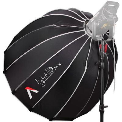 Für weitere Info hier klicken. Artikel: Aputure COB accessories light dome