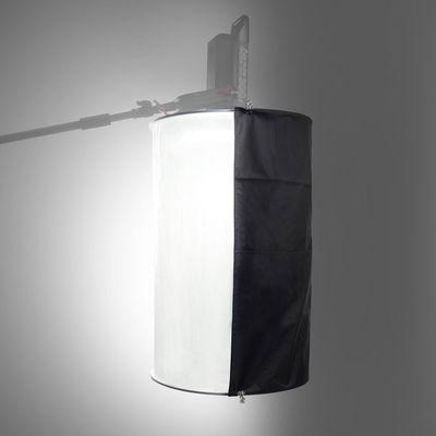 Für weitere Info hier klicken. Artikel: Aputure COB accessories space light