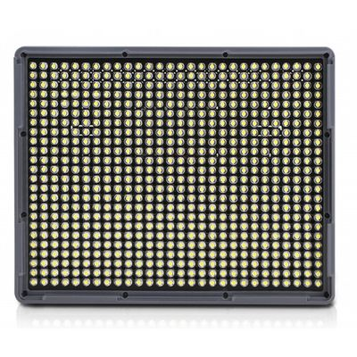 Für weitere Info hier klicken. Artikel: Aputure HR672C LED video light