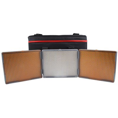 Für weitere Info hier klicken. Artikel: Aputure LED set HR672KIT-SSC