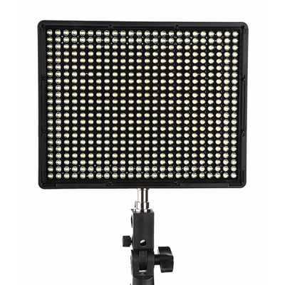 Für weitere Info hier klicken. Artikel: Aputure LED video light 3200-5500K AL-528S