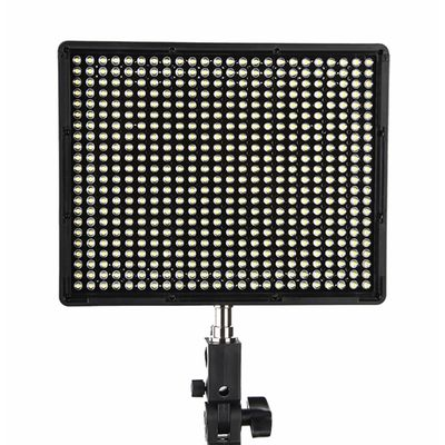 Für weitere Info hier klicken. Artikel: Aputure LED video light 5500K AL-528C