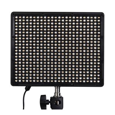Für weitere Info hier klicken. Artikel: Aputure LED video light 5500K AL-528W