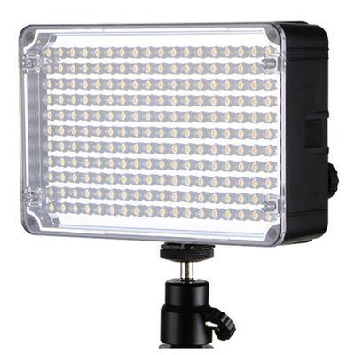 Für weitere Info hier klicken. Artikel: Aputure LED Videoleuchte AL-H198 - 920 Lux