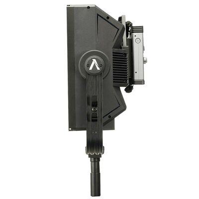 Für weitere Info hier klicken. Artikel: Aputure Nova P300c (EU version)