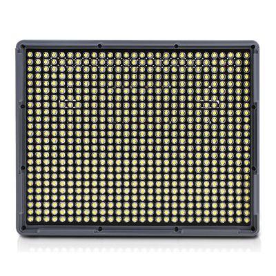 Für weitere Info hier klicken. Artikel: Aputure Wireless remote LED video light wide 5500K HR672W