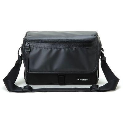 Für weitere Info hier klicken. Artikel: Artisan&Artist A&A WCAM-7500N Kamera-Universaltasche, wasserdicht schwarz