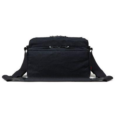 Für weitere Info hier klicken. Artikel: Artisan&Artist Tasche ACAM-1000 schwarz