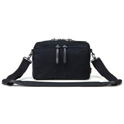 Für weitere Info hier klicken. Artikel: Artisan&Artist Tasche ACAM-1100 schwarz