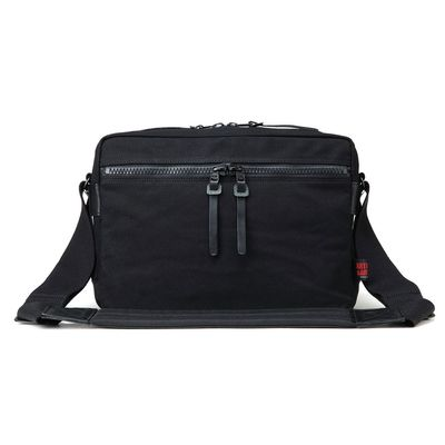 Für weitere Info hier klicken. Artikel: Artisan&Artist Tasche ACAM-3000 schwarz