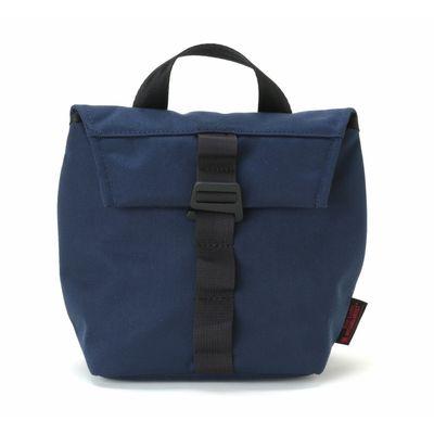 Für weitere Info hier klicken. Artikel: Artisan&Artist Tasche RED LABEL RDP-NY310 blau