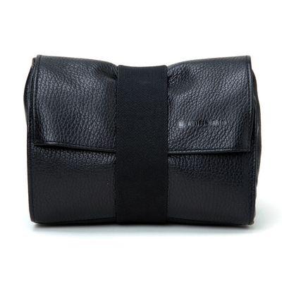 Für weitere Info hier klicken. Artikel: Artisan&Artist Zubehör-Tasche ACAM-78 schwarz